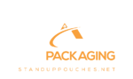 abc-packing.png