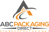 ABC Packaging