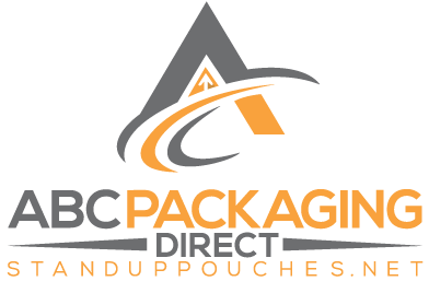 ABC-PACKAGING-DIRECT-1.png