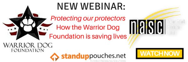 warrior_dog_webinar.png