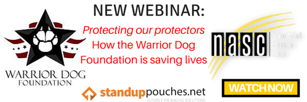 warrior_dog_webinar.png