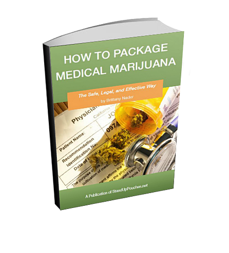 Marijuana_eBook_Cover.png