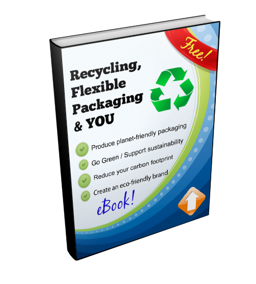 Recycling_eBook_Cover.png