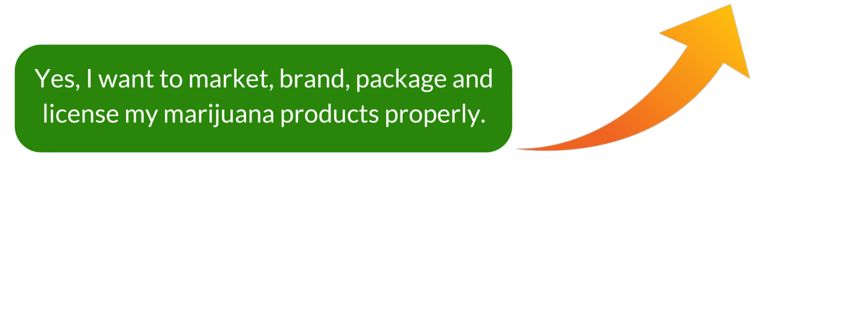 Yes_I_want_Nina_to_show_me_how_to_improve_the_environmental_impact_of_my_packaging_1.png