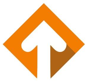 arrow_new-2