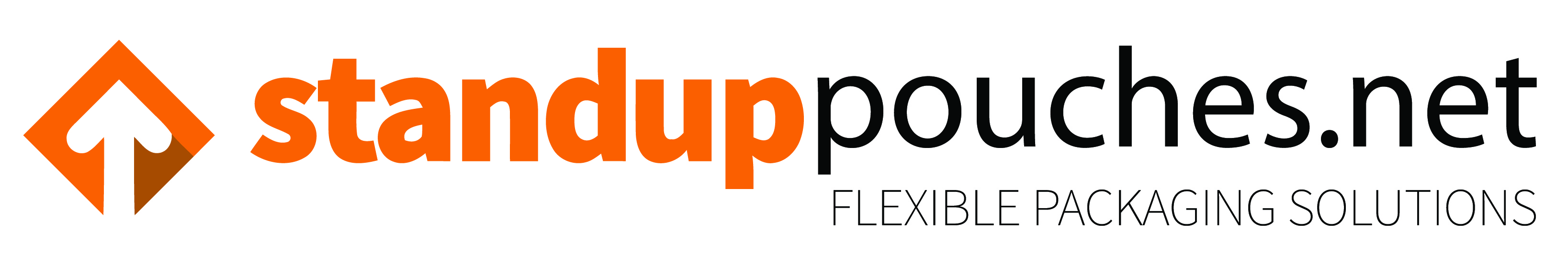 sup-logo-2015_CMYK.jpg