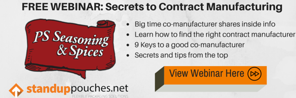 Contract_Manufacturing_Webinar