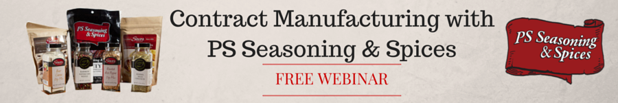 Contract_Manufacturing_with_P.S._Seasoning__Spices_Webinar_2-1